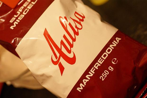 package_20110708164232.jpg