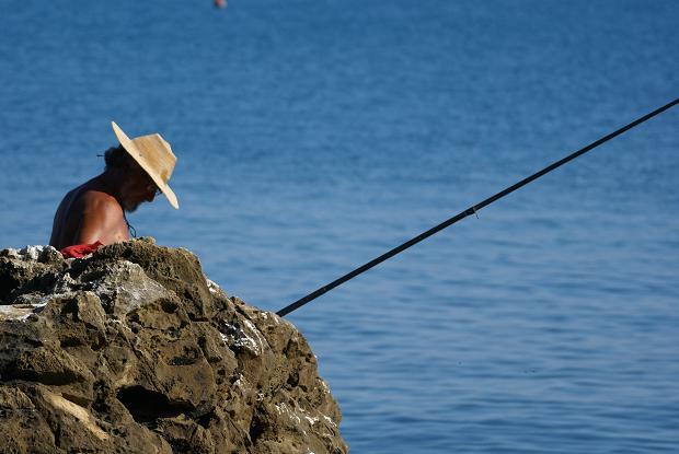 pescatore.jpg