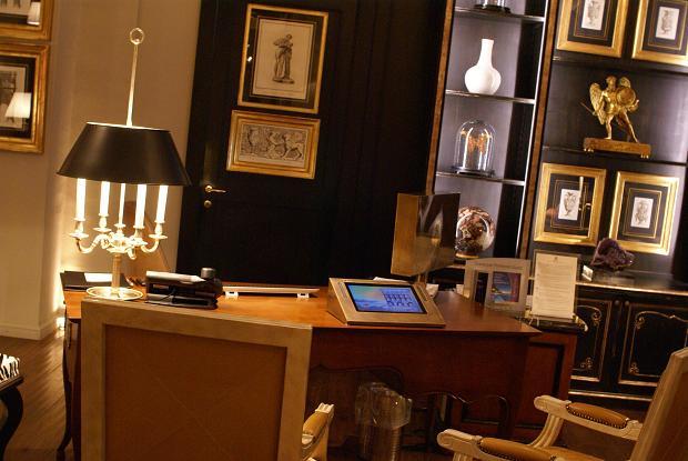 reception_20111114024626.jpg