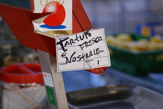 tartufo_20101027224218.jpg