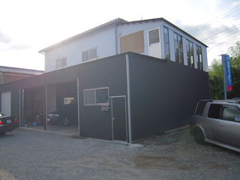 2008090601.jpg