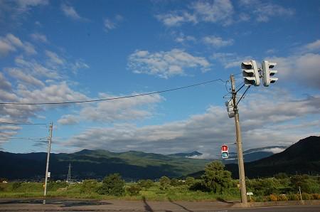 DSC_2307飯山