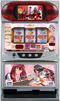 slot_ikkitousen4.jpg