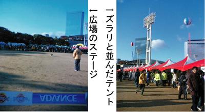 20061112201006.jpg