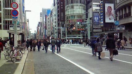 20110403☆