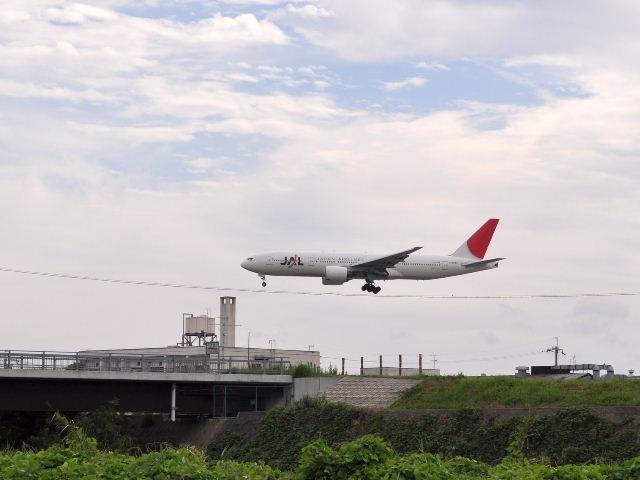 09628inagawa4.jpg