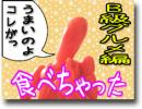 食べちゃったB級グルメ(235x181)