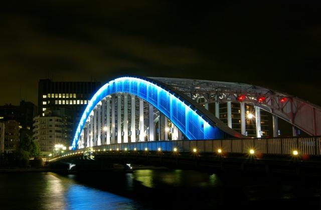 永代橋3a