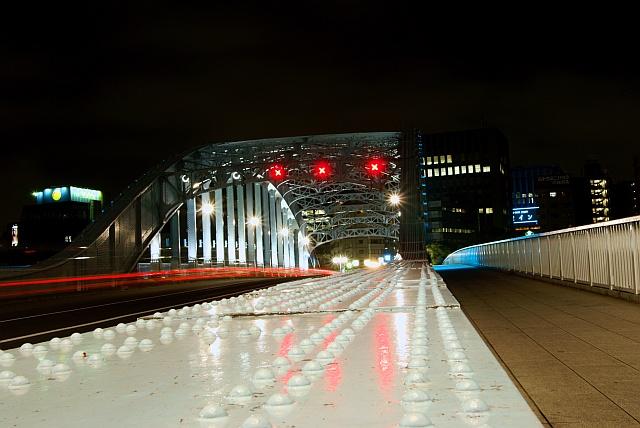 永代橋2a