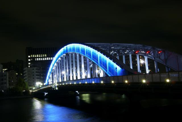 永代橋1a