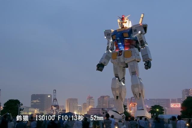 DSC07559A.jpg
