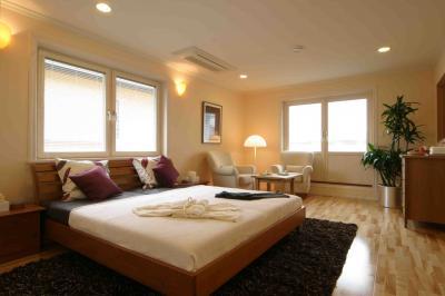 9寝室書斎CL003