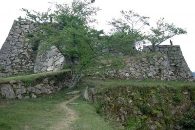 Takeda_castle_17.jpg