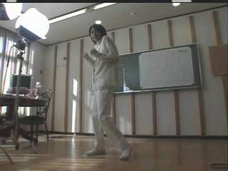 snapshot20051205000249.jpg