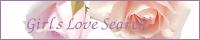 Girls Love Search (サーチエンジン)