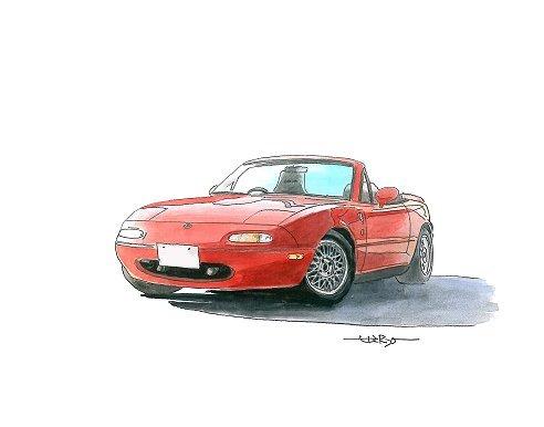 roadstar01.jpg
