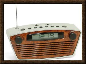 クラッシックメタルラジオ