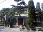 大澤医院2