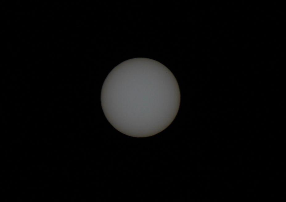 1257-1.jpg