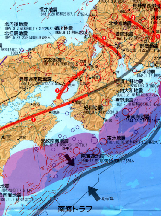 jisin-map01.jpg