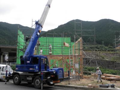 西粟倉村3