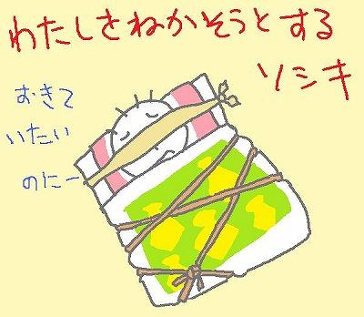 s-100530muriyari.jpg