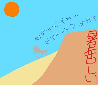 s-100628sabaku.jpg