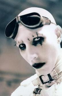 Marilyn_Manson_Logo08.jpg