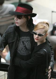 evan_rachel_wood_back_together_with_marilyn_manson.jpg