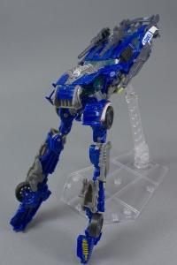 P1640352.jpg