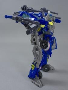P1640380.jpg