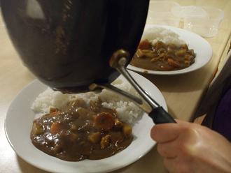 curry3109.jpg