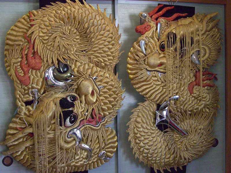 大野原お祭り写真展 083