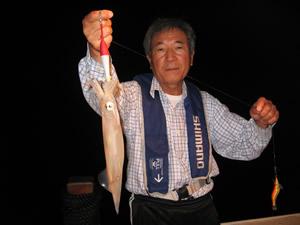 2009.3敦賀写真no2 009