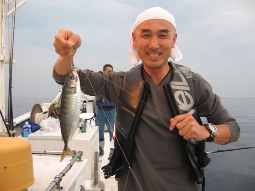 コピー ~ 2009敦賀 014