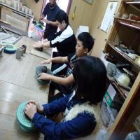007_convert_20120130214832.jpg