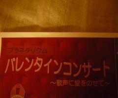 028_convert_20110212210935[1]