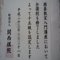 001_convert_20110731154606[1]