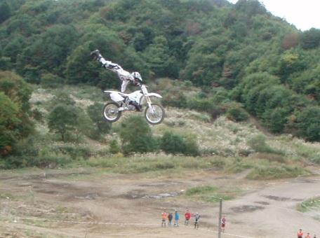 jump_01.jpg