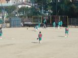 090129softball (1)