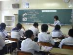 学校訪問 093