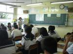 学校訪問 099