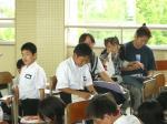 竹内・居住地交流 032