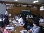 学校保健委員会 001