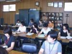 学校保健委員会 003
