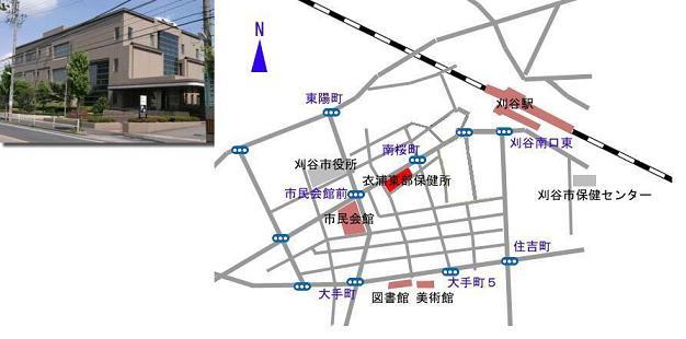 kinuura2.jpg
