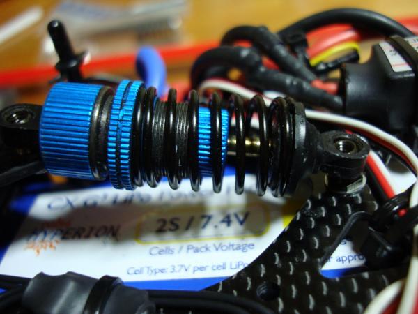 DSC00965_convert_20090830214912.jpg