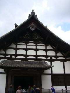瑞巌寺その3