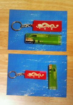 http://blog-imgs-30.fc2.com/t/a/k/takamiyan/20090501112052644.jpg