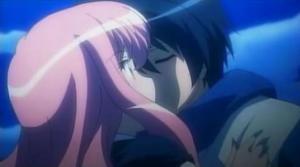 kiss20080818.jpg